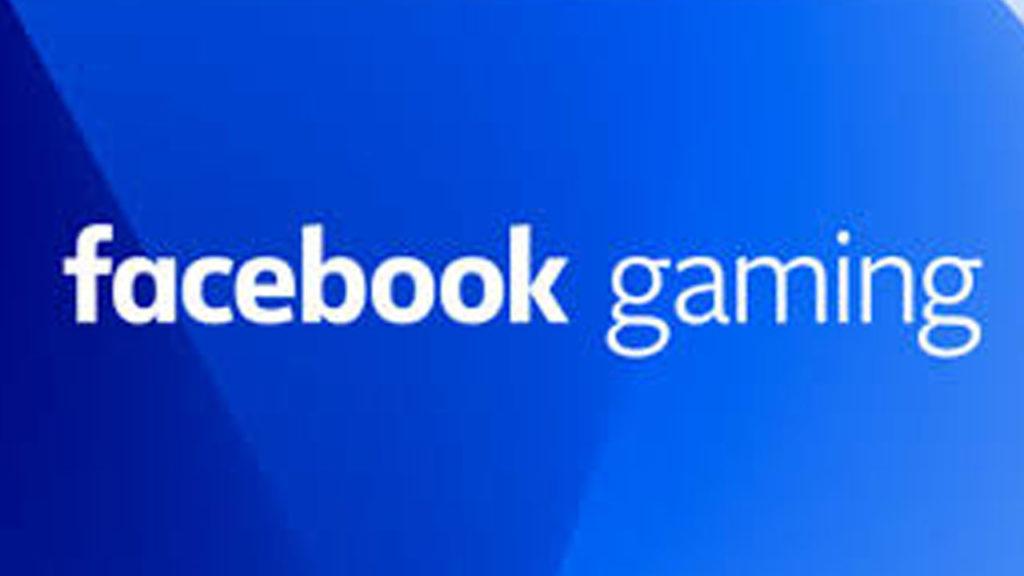 plataforma de streaming facebook