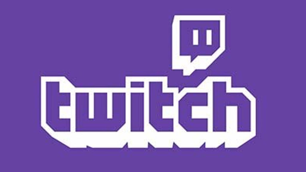 plataforma de streaming twitch