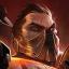 Darius TFT