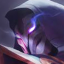 Twisted Fate TFT
