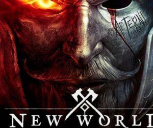 Guía Básica para Principiantes de New World