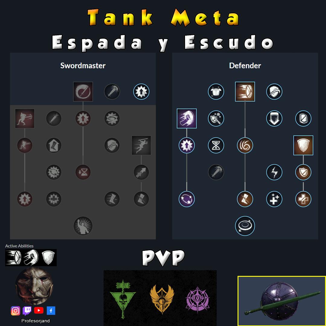 Espada-y-Escudo-Tanque-New-World-Septiembre-PVP-PS