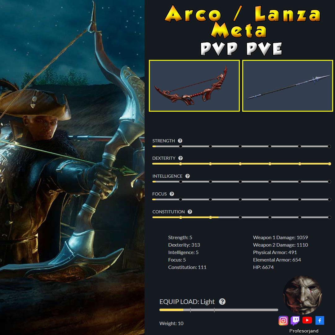 Hibrido-Meta-Arco-y-Lanza-New-World-PvP-PvE-Dungeons